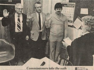 Pic_of_Comm_Take_Oath