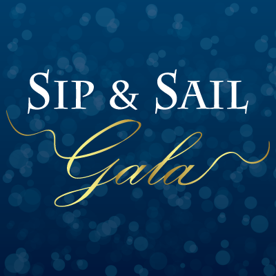 Sip & Sail Gala @ Alderbrook Resort & Spa | Union | Washington | United States