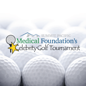 14th Annual Celebrity Golf Tournament @ Salish Cliffs Golf Club | Shelton | Washington | United States