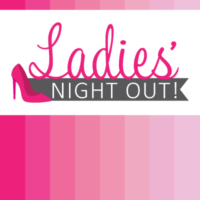 Ladies-Night-Out-Logo