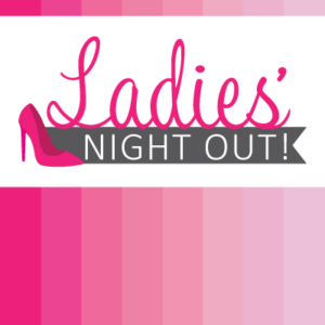 Ladies' Night Out @ Virtual Event! | Elma | Washington | United States