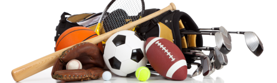 Youth Sports and Concussions