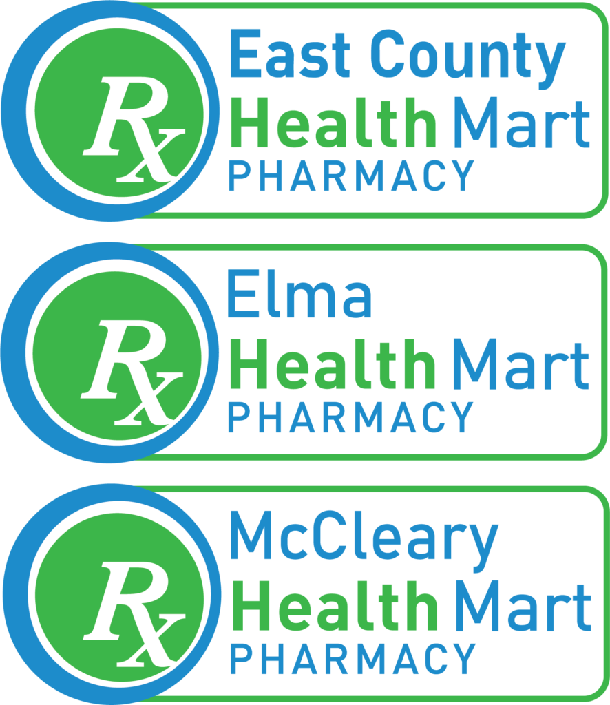 East County Healthmart Pharmacy