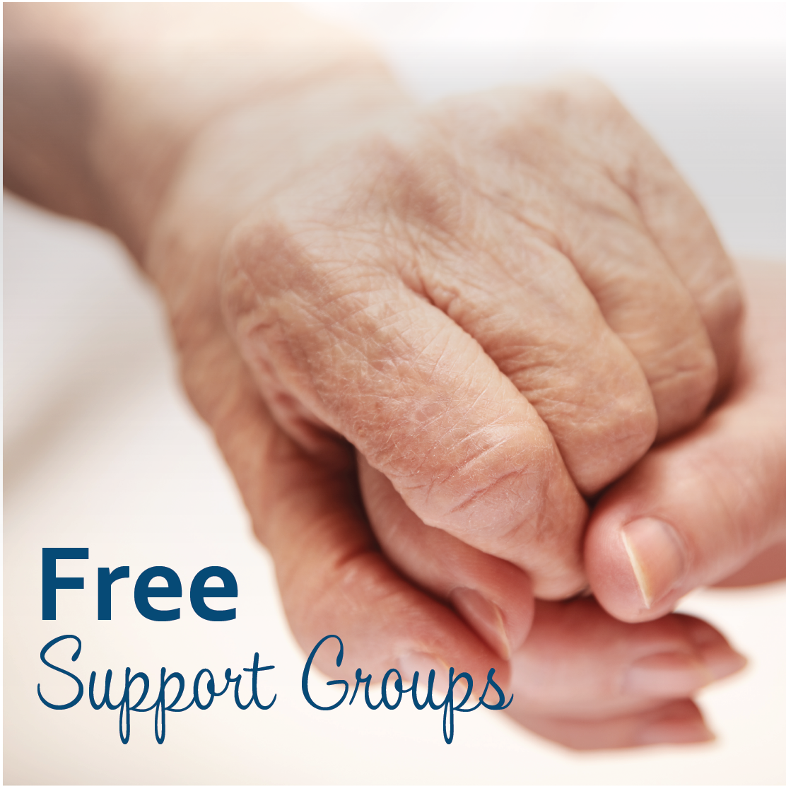 Support Group: CAYA – Comes As You Are @ Summit Pacific Wellness Center