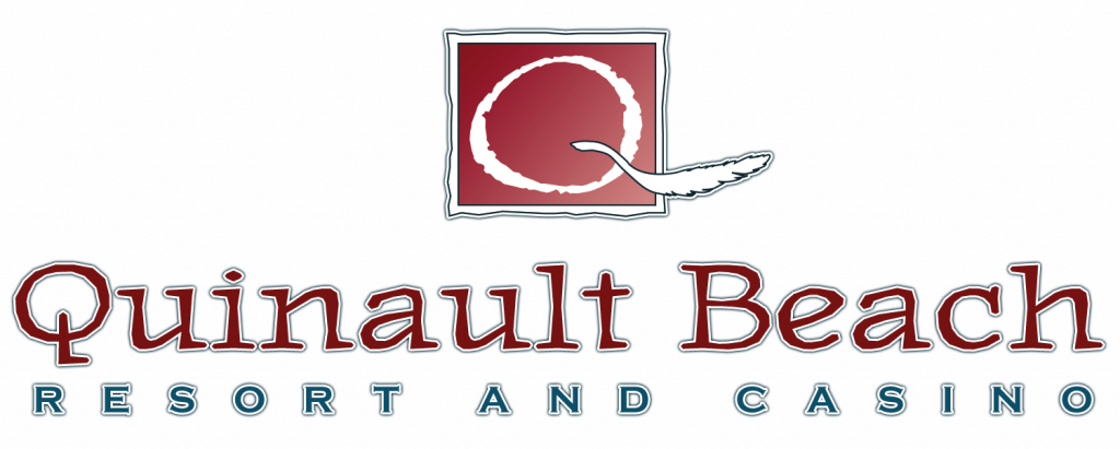 Quinault Beach Resort Logo