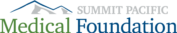 Summit Pacific Medical Foundation