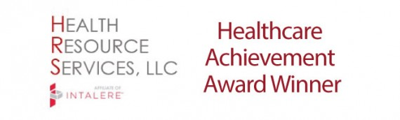 Summit Pacific Wins Intalere Healthcare Achievement Award